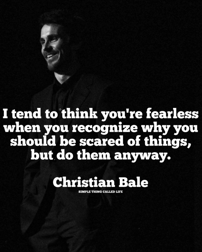 christian-bale-quote