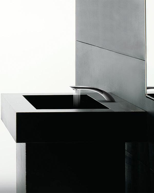 coolest-faucet-ever-3