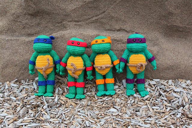 crochet-tmnt-doll-instructions-1