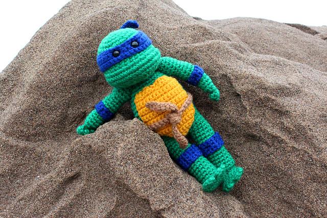 crochet-tmnt-doll-instructions-2