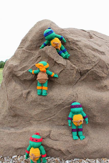 crochet-tmnt-doll-instructions-3