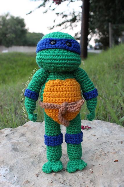 crochet-tmnt-doll-instructions-4