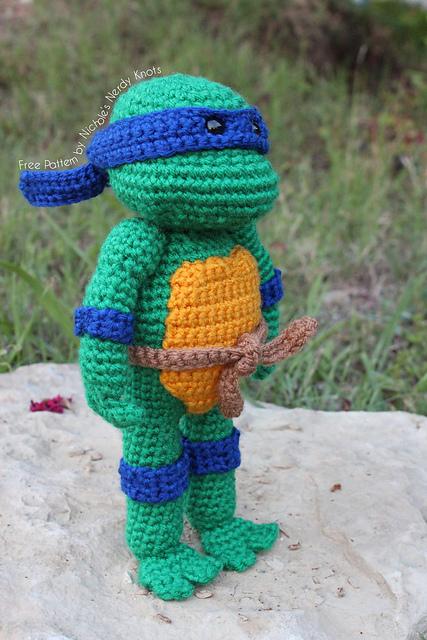 crochet-tmnt-doll-instructions-5