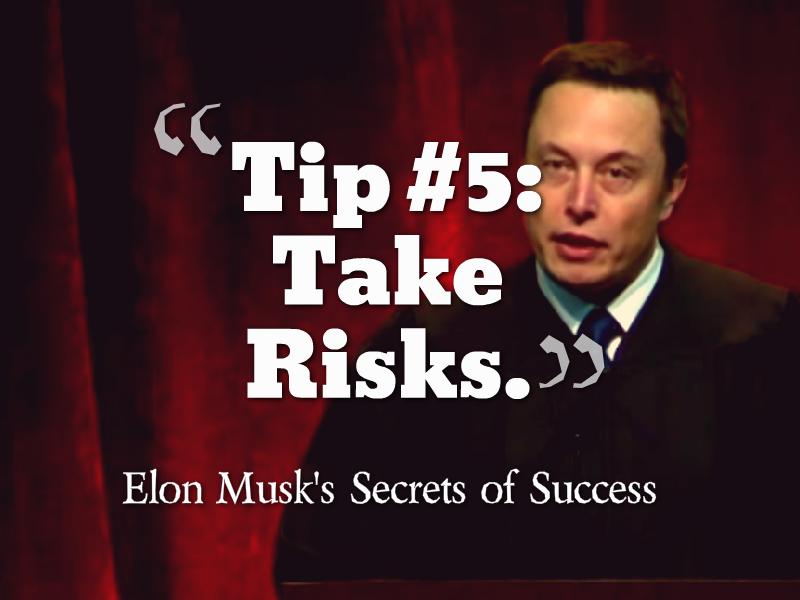 elon-musk-secret-of-success-5