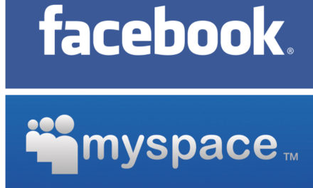 Myspace Had the Chance to Buy Facebook for $75M