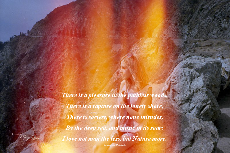 nature-quote-1A