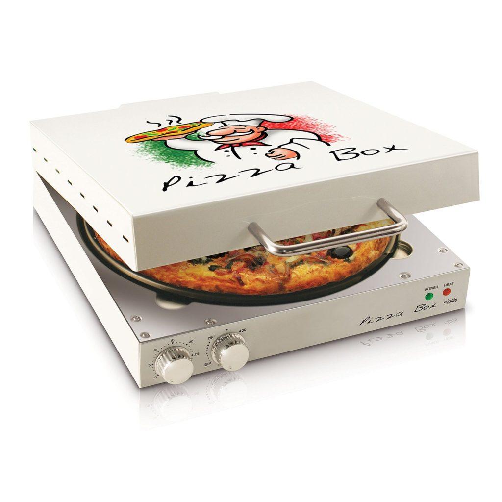 pizza-box-oven-2