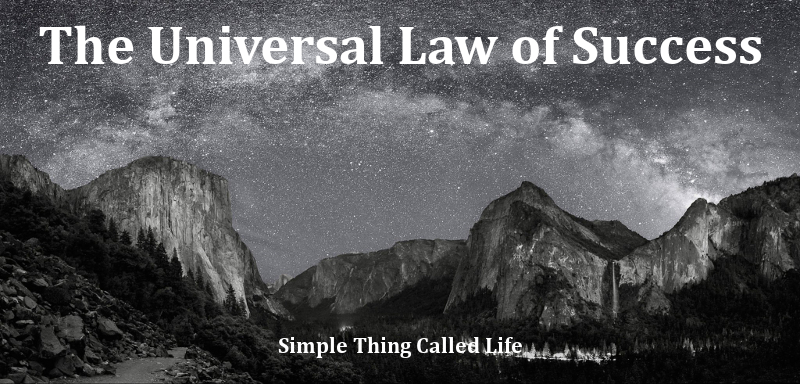 universal-law-of-success