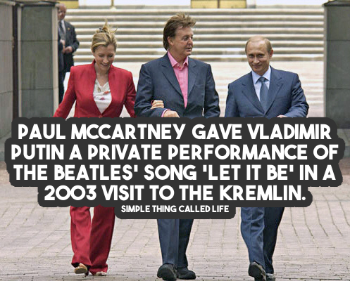 Beatles-Trivia-2