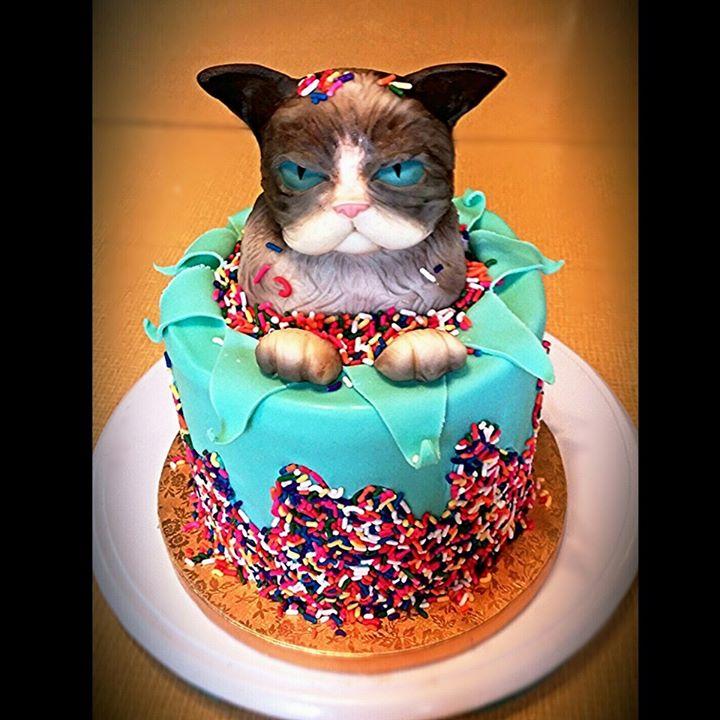 Cake-1-Grumpy-Cat