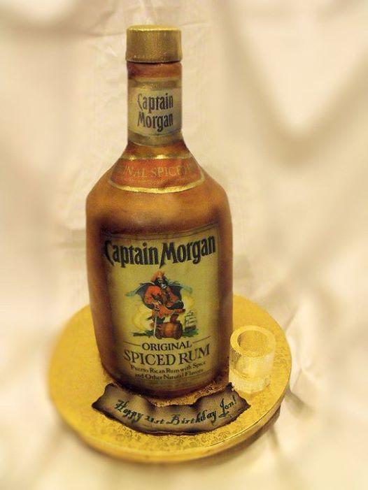 Cake-Captain-Morgan