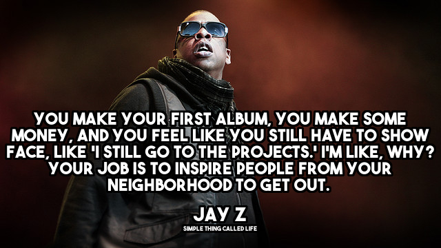 JAY-Z-QUOTE-10