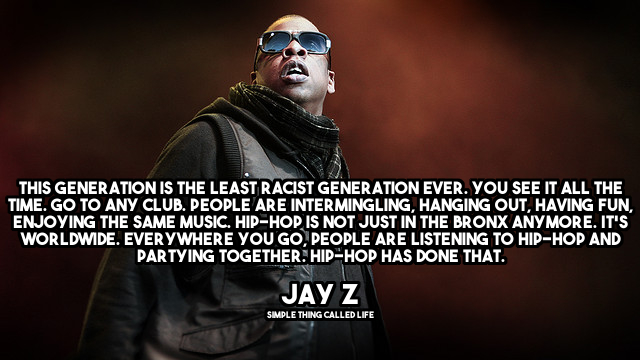 JAY-Z-QUOTE-11