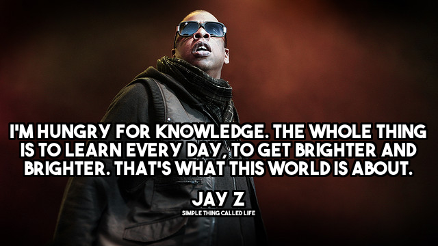 JAY-Z-QUOTE-2