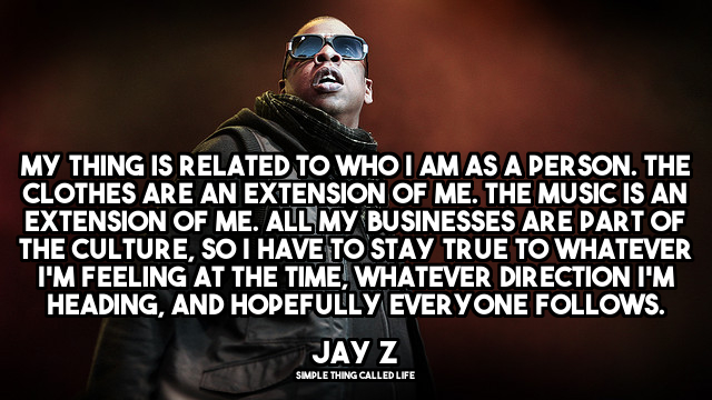 JAY-Z-QUOTE-5