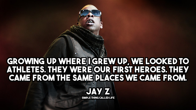 JAY-Z-QUOTE-7