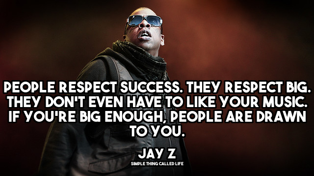JAY-Z-QUOTE-9