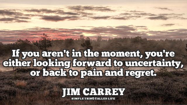 Jim-Carrey-Quote-2