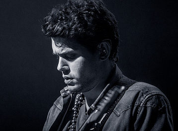 John Mayer Talks About the Key to His Heart