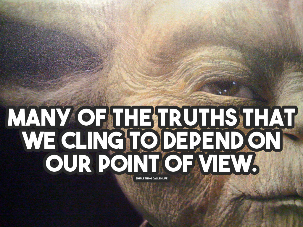 Star-Wars-Quote-11