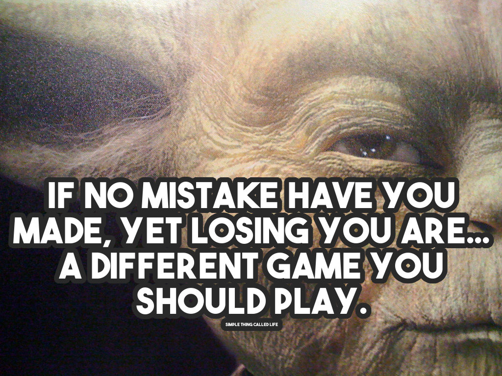 Star-Wars-Quote-12
