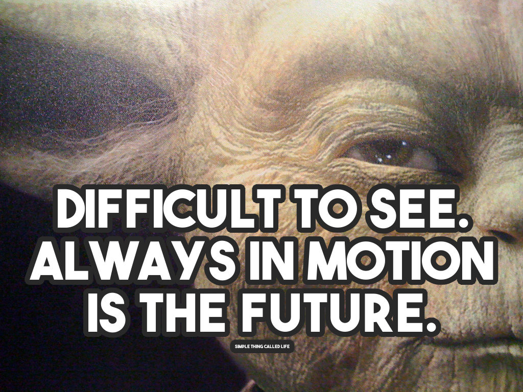 Star-Wars-Quote-5
