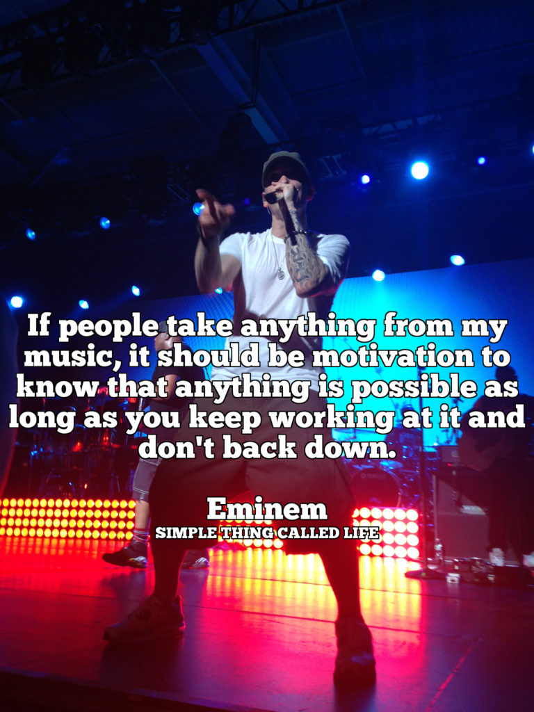 eminem-quote-2A