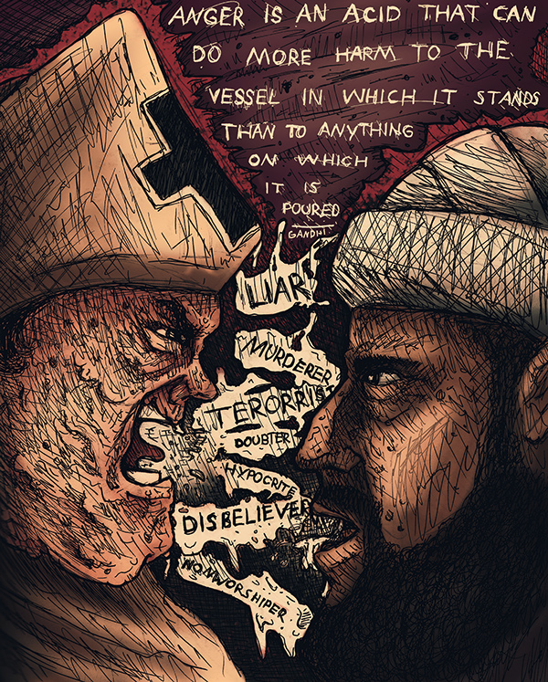 gandhi-anger-quote