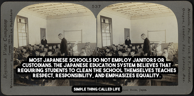 japanese-school-janitors