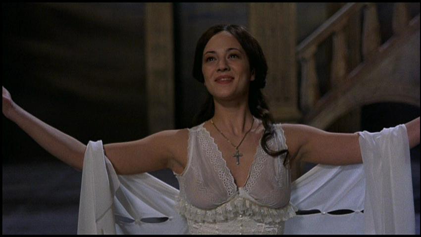 05 - The Phantom of the Opera 1998