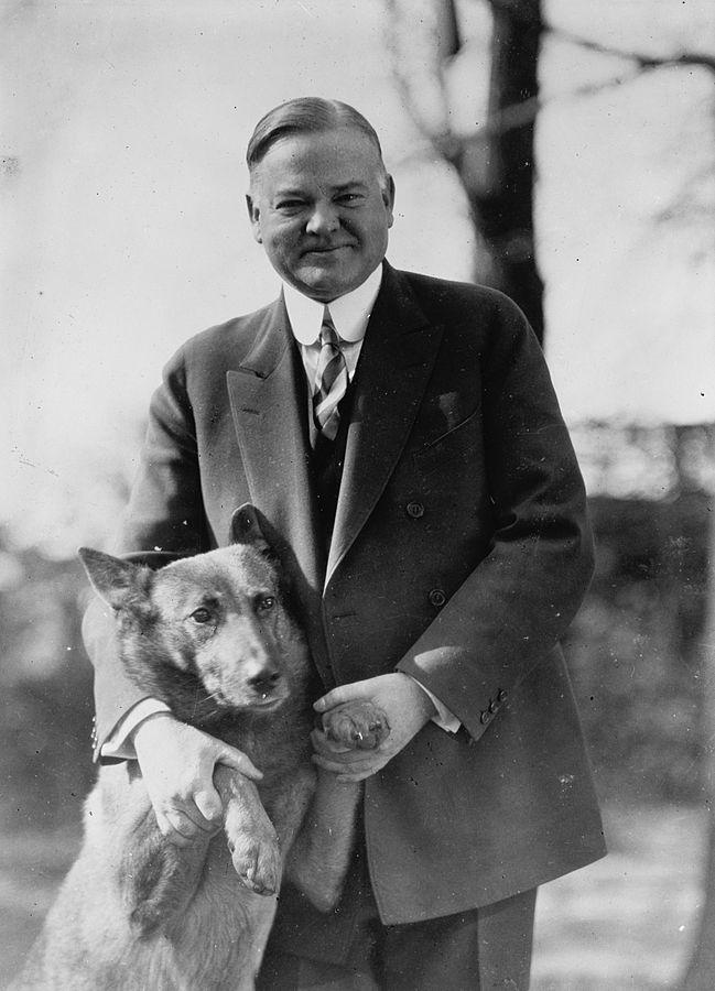 Herbert-Hoover-Mandarin-Boxer-Rebellion