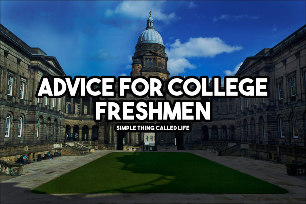 college-advice