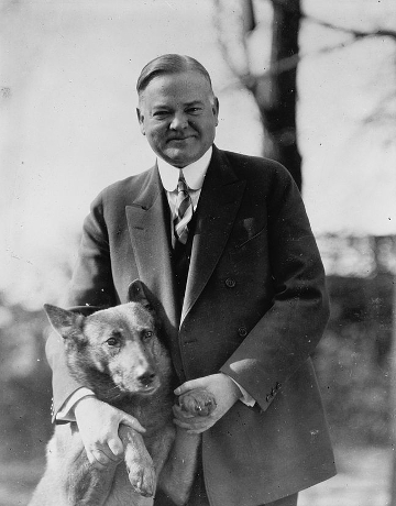 Herbert Hoover's Surprising Role in China's Boxer Rebellion