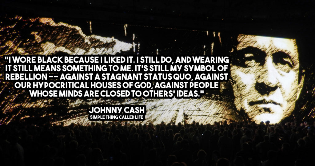 johnny-cash-quote