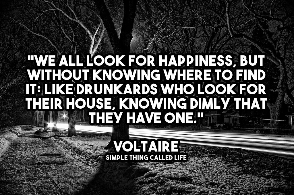 voltaire-happiness-quote