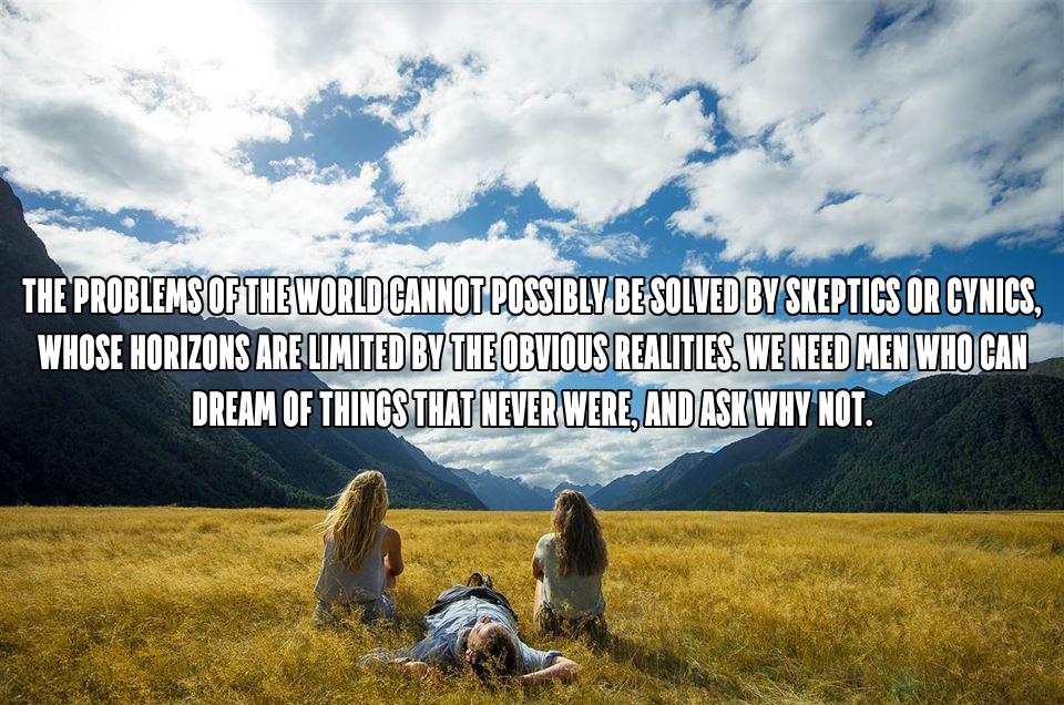 jfk-dreams-quote