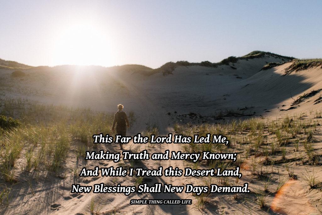 Daily-Devotional-10-01