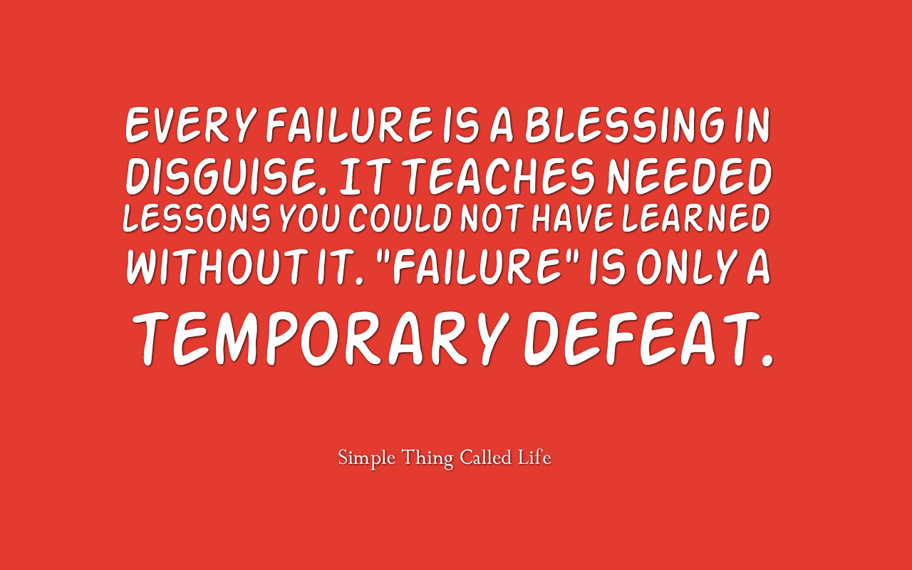 defeat-quotes