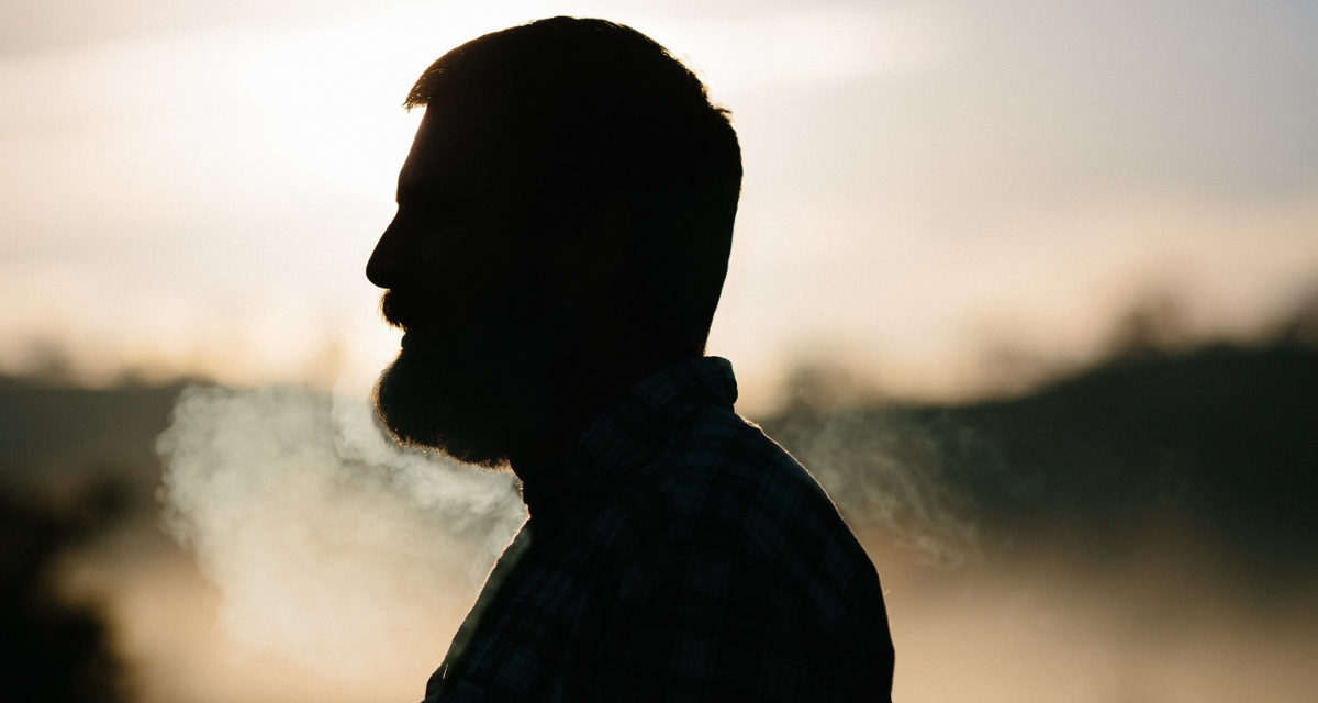 30: Breathe Deeply for Good Health